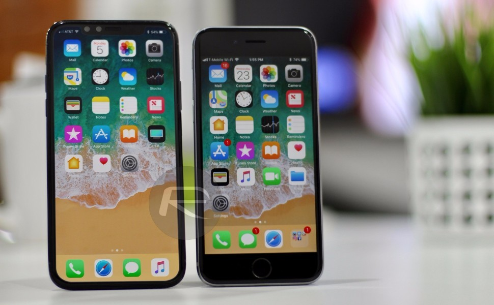 Apple резко снизила цены наiPhone в РФ  на 10 тыс.  руб.
