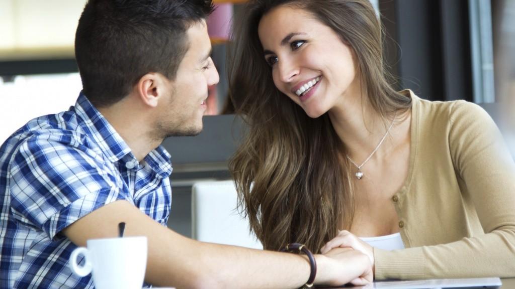 На интернет-ресурсах знакомств люди неопираются начувства— Ученые