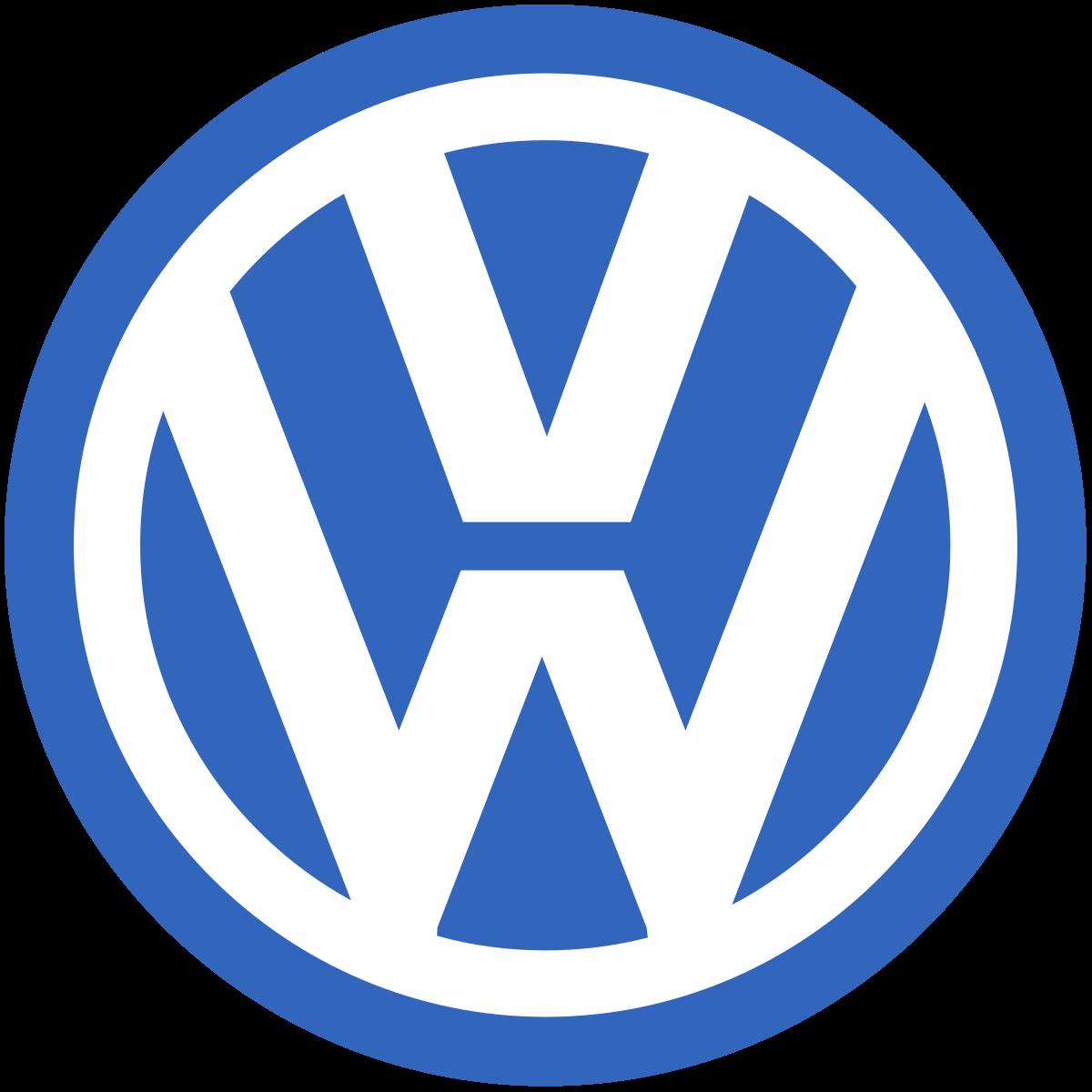 Volkswagen к 2030 году создаст электрические версии всех своих моделей