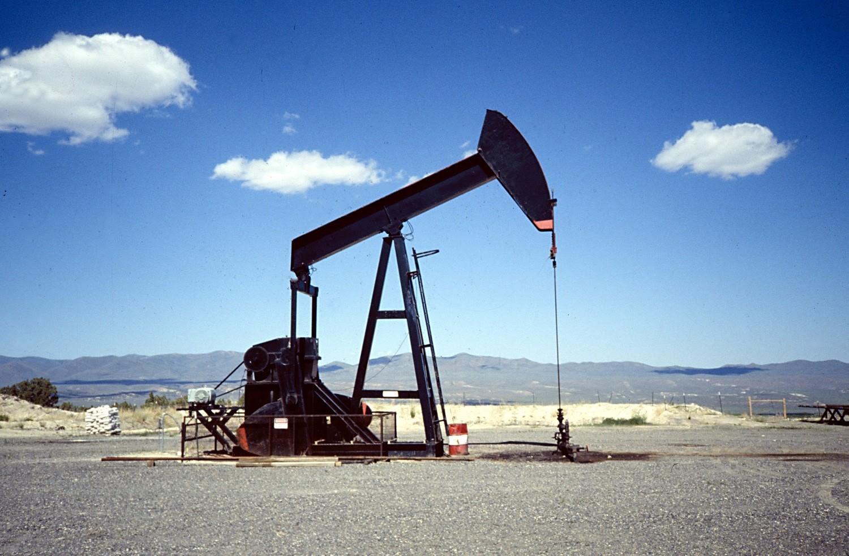 ОПЕК подняла  прогноз помировому спросу нанефть в 2017-ом году
