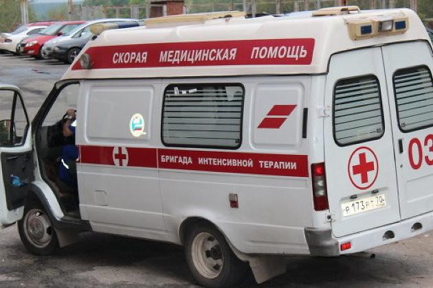 В РФ авиахулигана впервый раз отправили вколонию— Полгода задебош