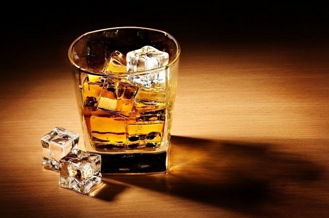 Ученые раскрыли секрет формирования алкогольной зависимости
