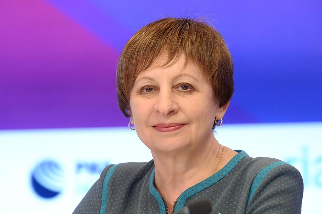 Церемония прощания сИриной Евтушенко пройдет вТомске 16сентября