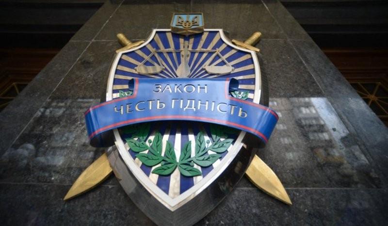 Заказчика убийства Вороненкова назвали вГенпрокуратуре Украины