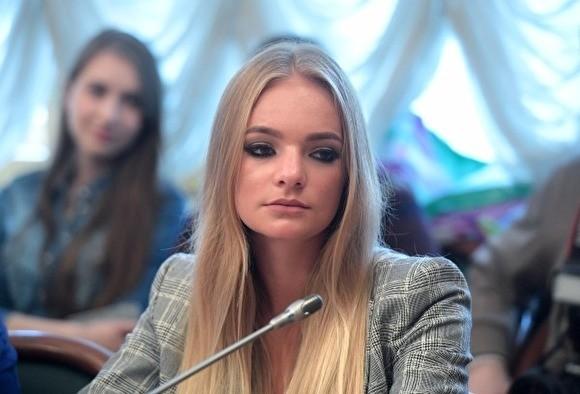 Встатье Елизаветы Песковой для журнала Forbes отыскали плагиат