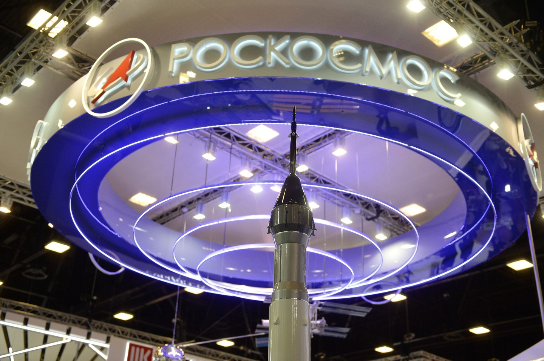 В «Роскосмосе» перейдут на цифровое проектирование
