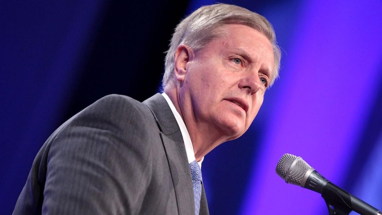 Американский сенатор предложил потратить больше денежных средств на«защиту отМосквы»