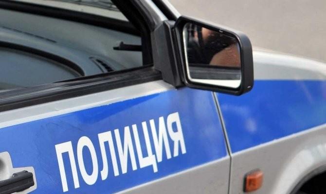 Ввентиляционном люке вцентральной части Москвы обнаружили труп мужчины