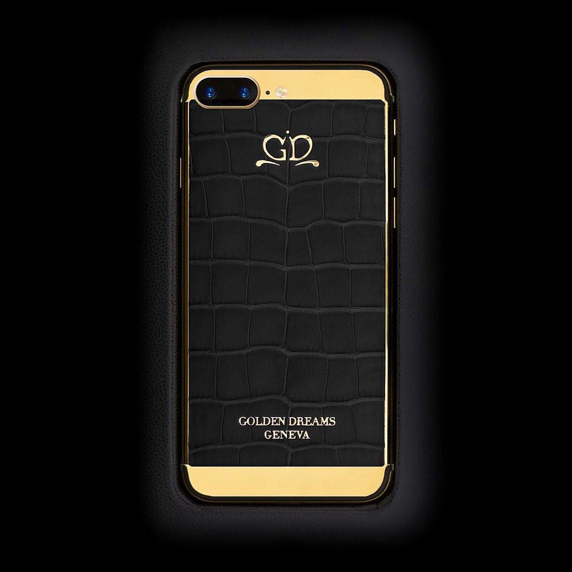 Американцы придумали новые варианты дизайна iPhone X (фото)