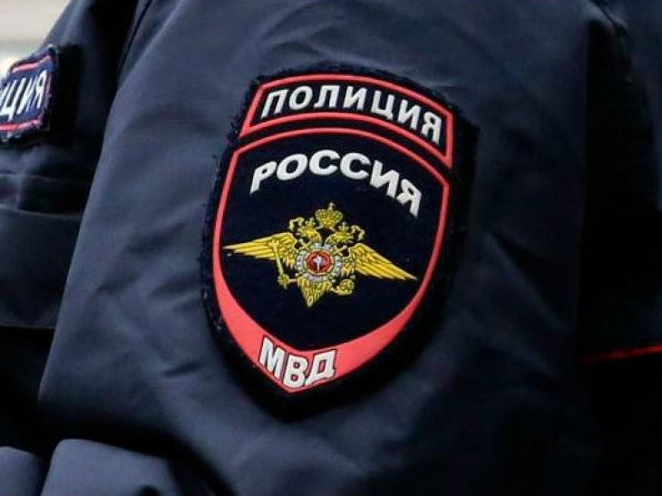Милиция Приморья обнародовала детали потасовки школьниц вФокино