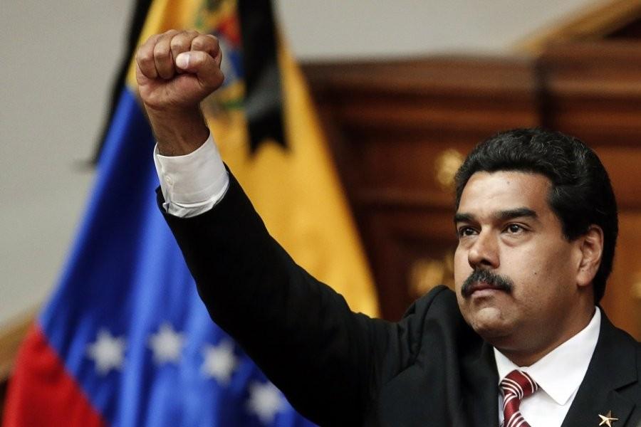 Венесуэла может начать реализацию нефти невдолларах— Минэнерго