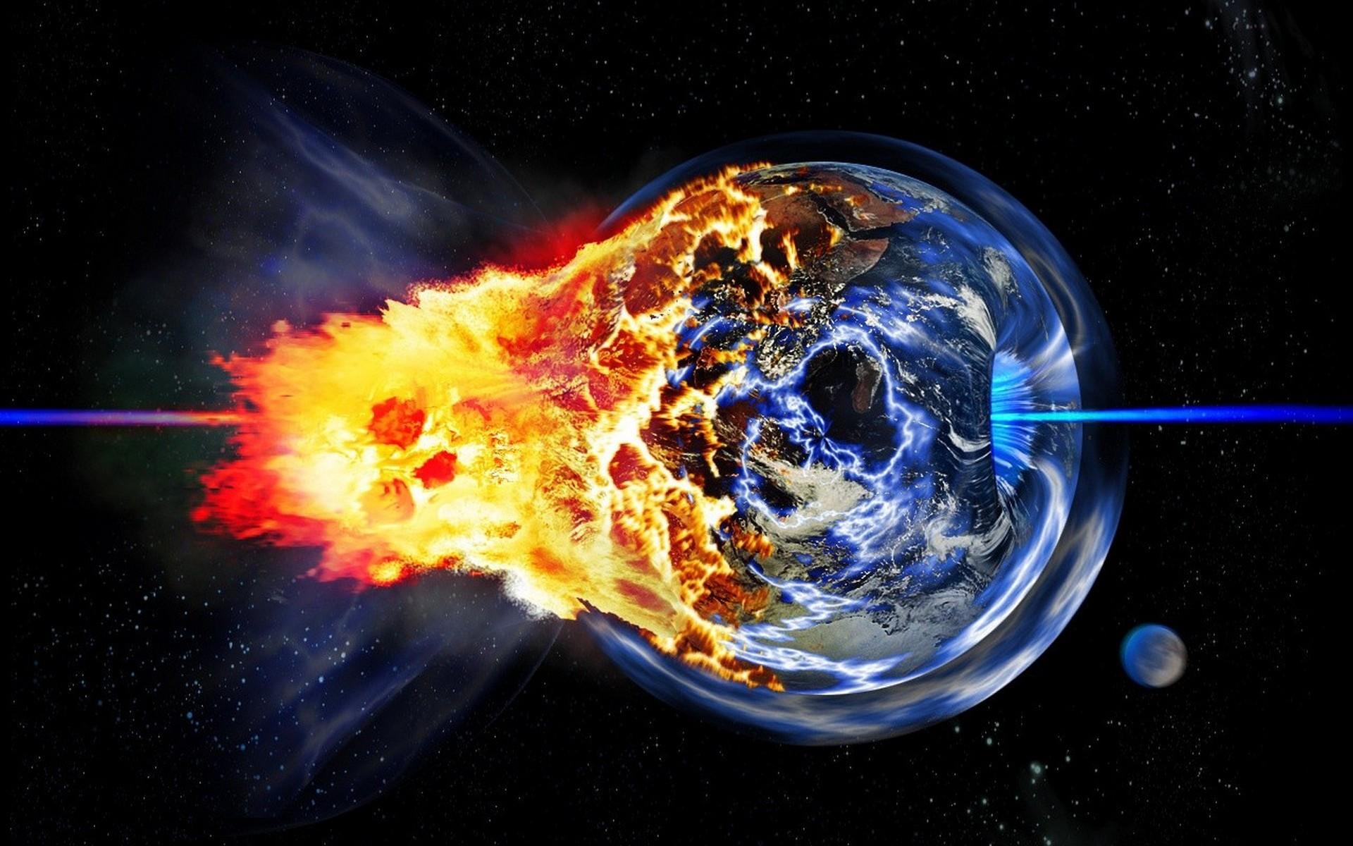 Вночь на13сентября астрономы ожидают магнитную бурю