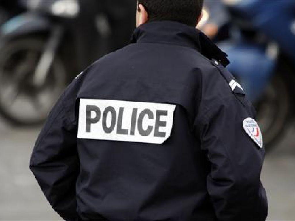 Неменее 20 человек пострадали при взрыве бытового газа вБарселоне