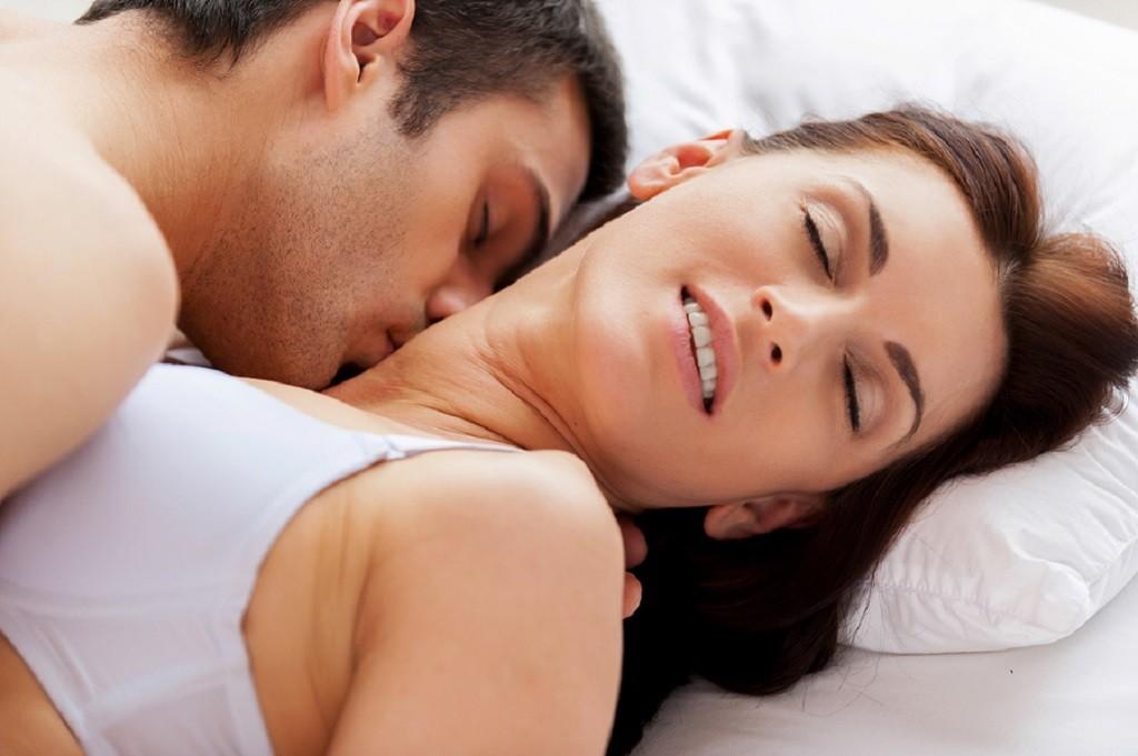 Про анальный секс рекомендации сексологов
