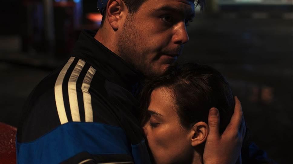 Гран-при фестиваля «Меридианы Тихого» достался российскому кинофильму