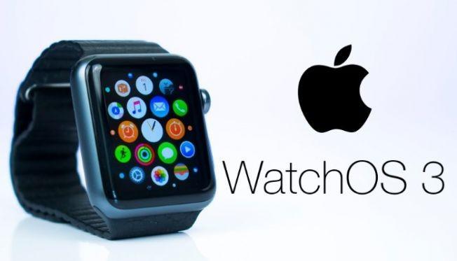 Вновых Apple Watch найдена неудобная особенность