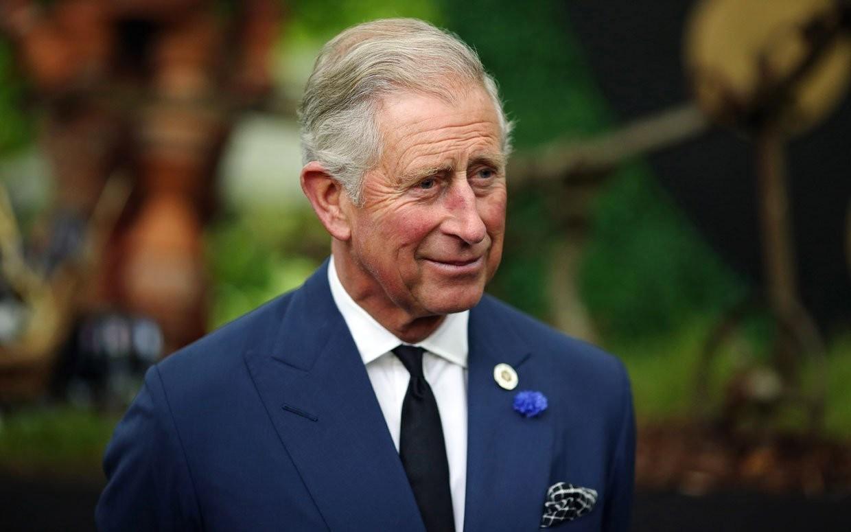 Принц Чарльз нежелает жить вБукингемском замке, когда будет королем