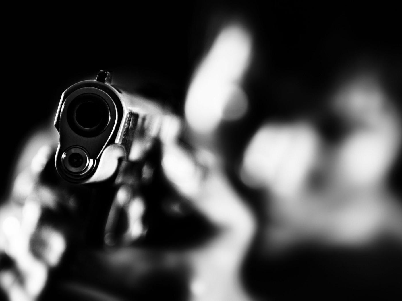 ВЧерногории вовремя тренировки расстреляли вратаря футбольного клуба «Бокель»