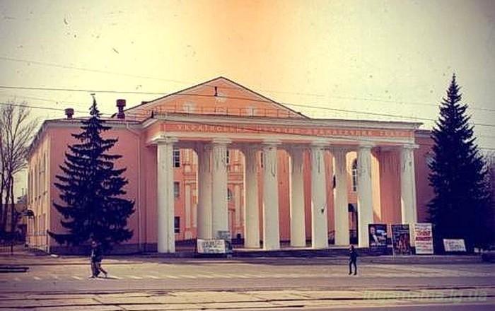 ВВолгограде луганским театром будет показана рок-опера о«Молодой гвардии»