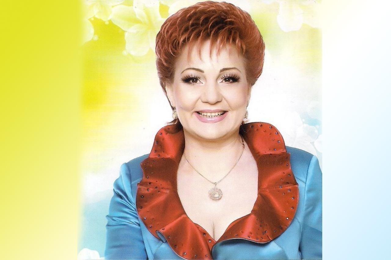 ВУфе иКазани пройдут концерты памяти Хании Фархи