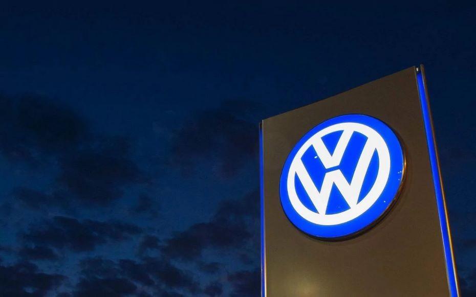 Фольксваген: Удизельных авто есть будущее