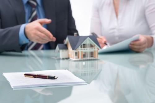 В столице России уменьшилось число сделок совторичным жильем