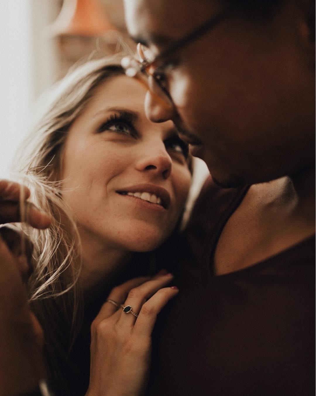 Слишком много заниматься сексом