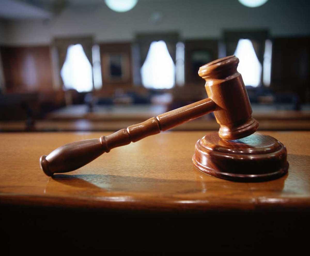 Суд перенес рассмотрение иска Розенберга кООО«Телеграф»