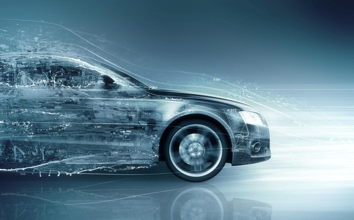 «Лаборатория Касперского» представила модуль SCU для защиты «умных» авто