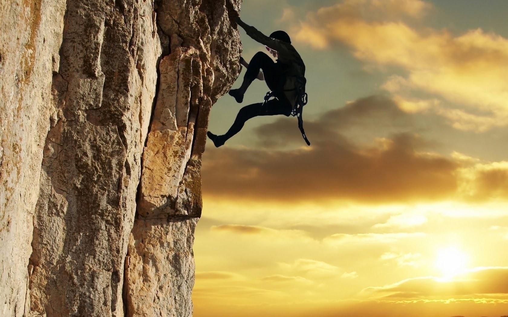 НаЭльбрусе обнаружили шестерых погибших альпинистов