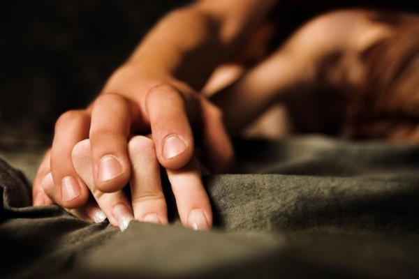Ученые: секс иагрессия связаны