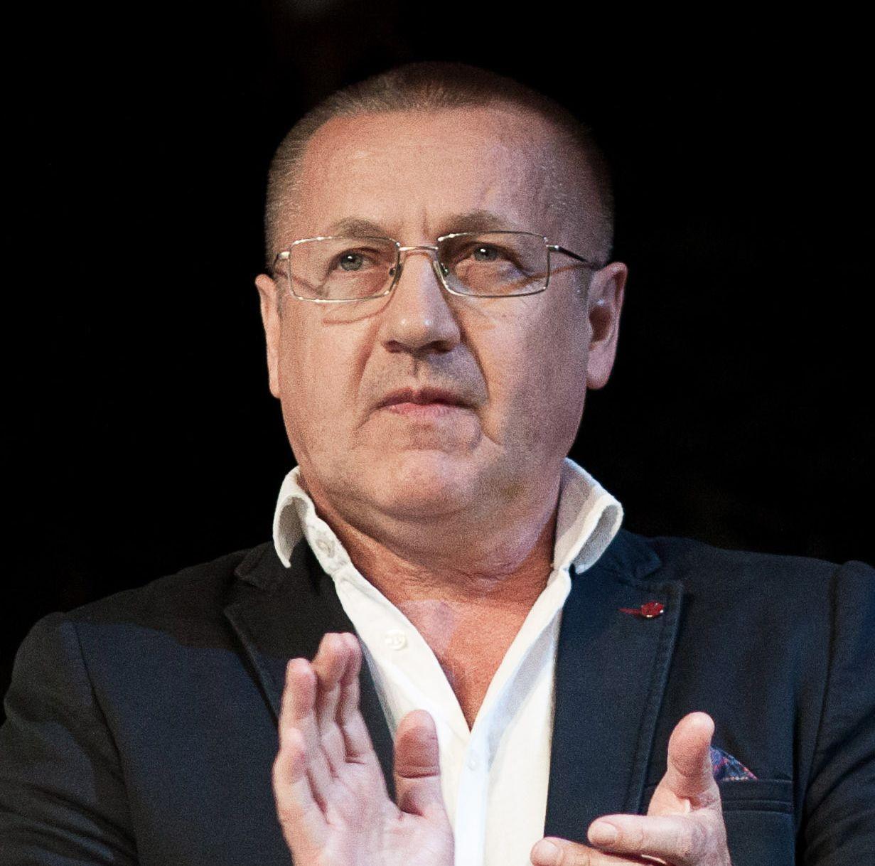 Ростовская драма остается без худрука: Александр Пудин объявил  обуходе