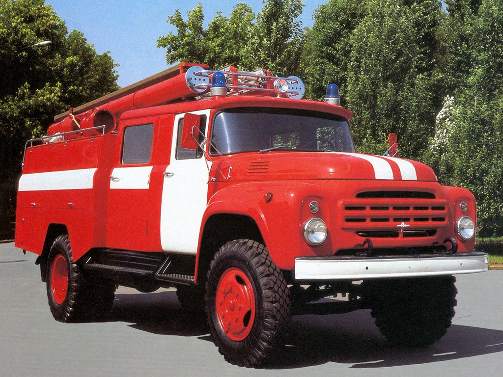 Пожарные эвакуировали изшколы вБашкирии 200 человек