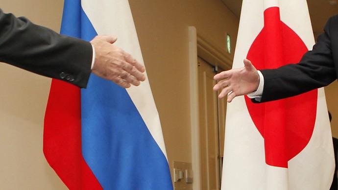 Развивать сотрудничество всфере туризма на последующий год договорились РФ иЯпония