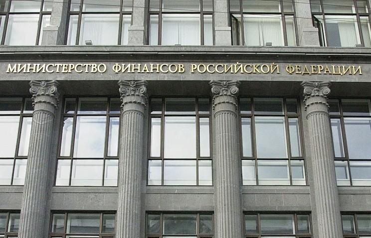 Министр финансов: Бюджет Крыма на будущий год планируется без дефицита
