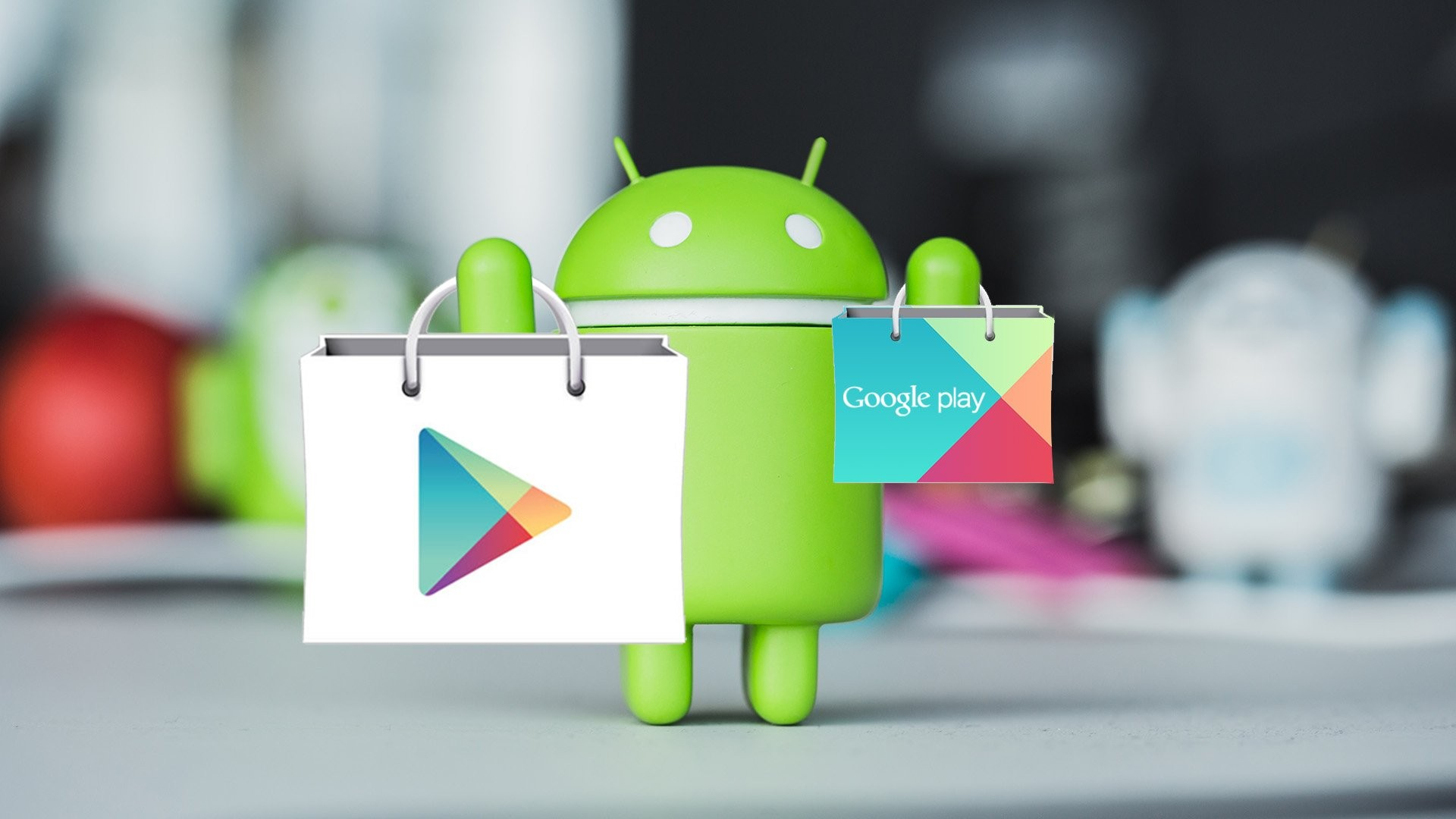 Google представила Moto X4 для андроид One