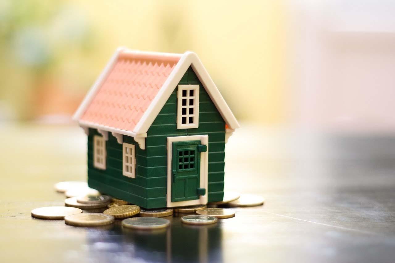 В Российской Федерации будут выдавать ипотеку под 1%, однако Кузбасс всё равно впереди