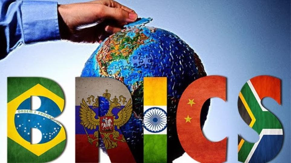 ВУфе открылся форум стран БРИКС поразвитию инфраструктуры