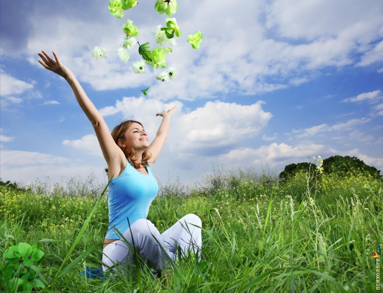 Найден простой и результативный способ увеличить длительность жизни— Ученые