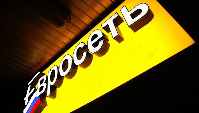 Объявлена русская цена BlackBerry KEYone