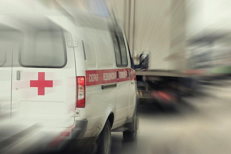 Ученик МАИ напал сножом насотрудника Сбербанка в столице