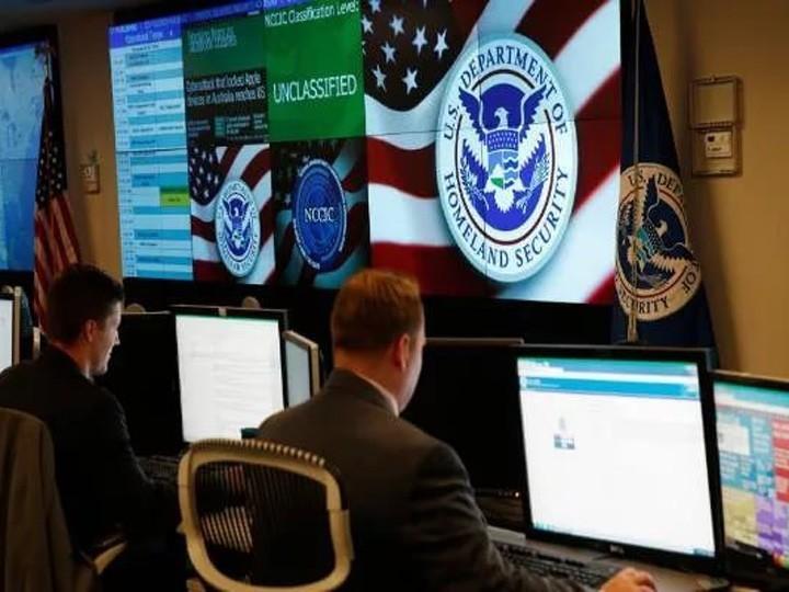 Источник в МВБ США рассказал об атаке хакеров на Висконсин во время выборов