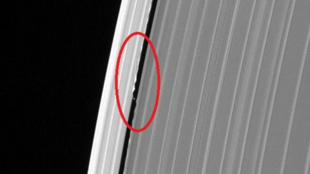 После погибели Cassini NASA иESA отправляет новейшую миссию кЮпитеру