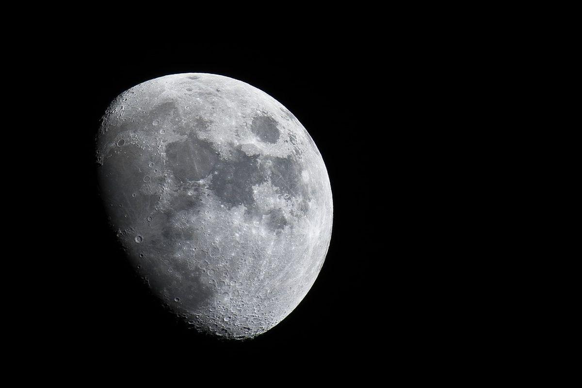 Появились новые детали приближения кЗемле свыше сотни НЛО