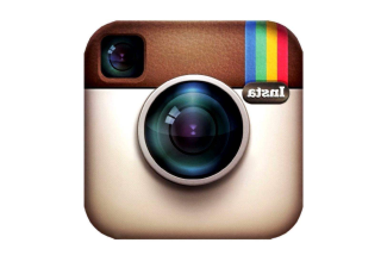 Юзеры социальная сеть Instagram впрямом эфире смогут примерять «маски»