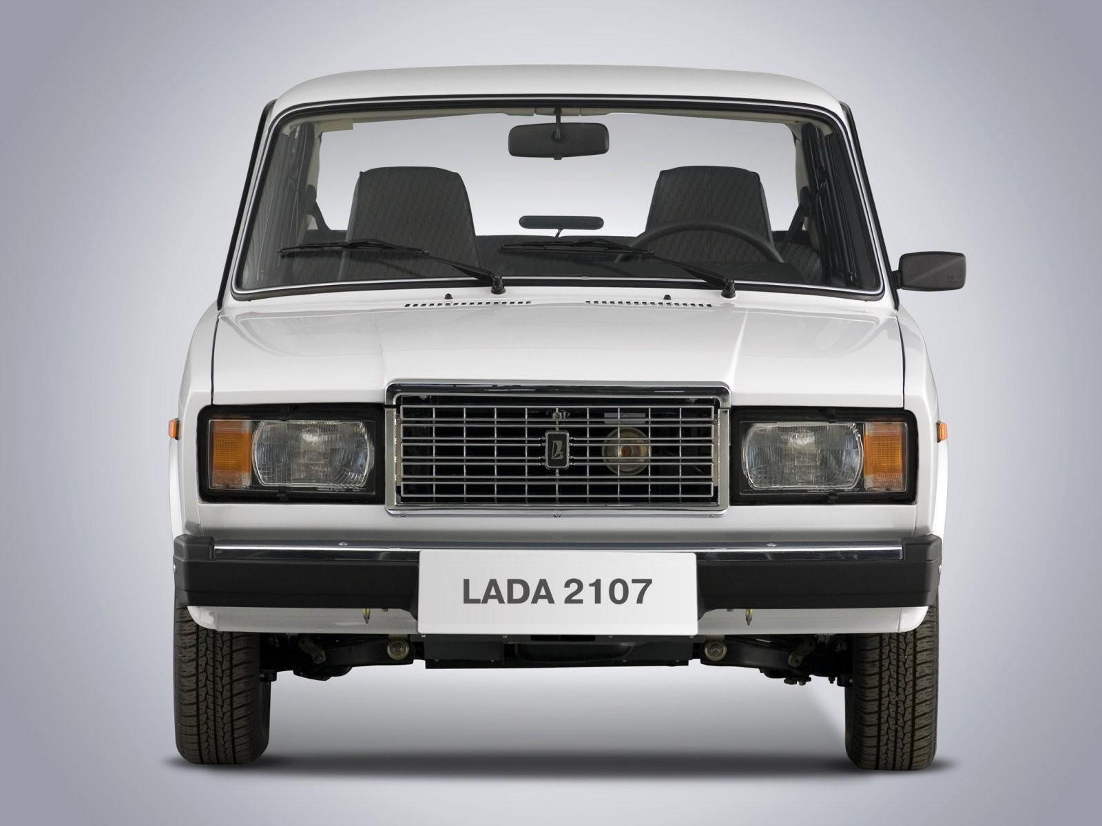Определены самые большие рынки машин спробегом в Российской Федерации