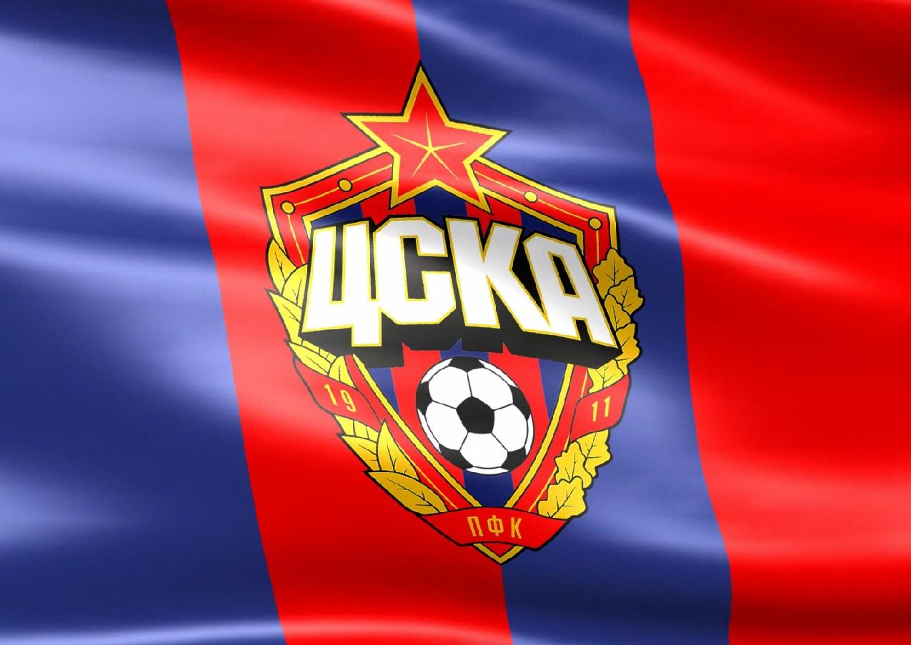 Футбольный клуб ЦСКА вышел наприбыль впервый раз с2009 года