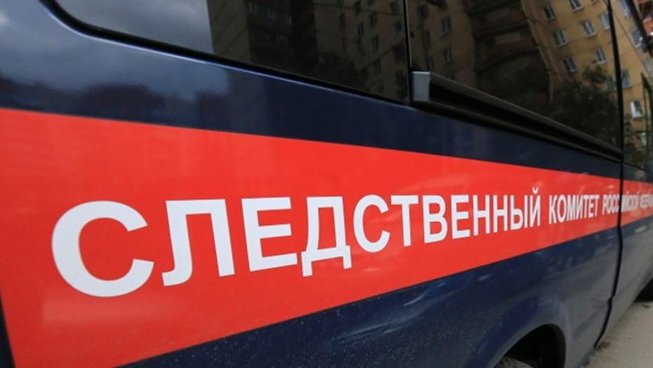 Вратарь сборной СССР: В столице убит хоккеист Виктор Толмачев