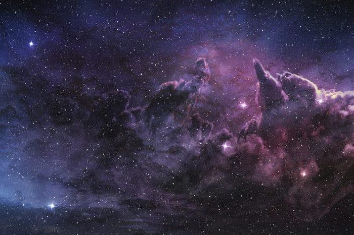Астрономы вычислили звезду, «съевшую» больше дюжины двойников Земли