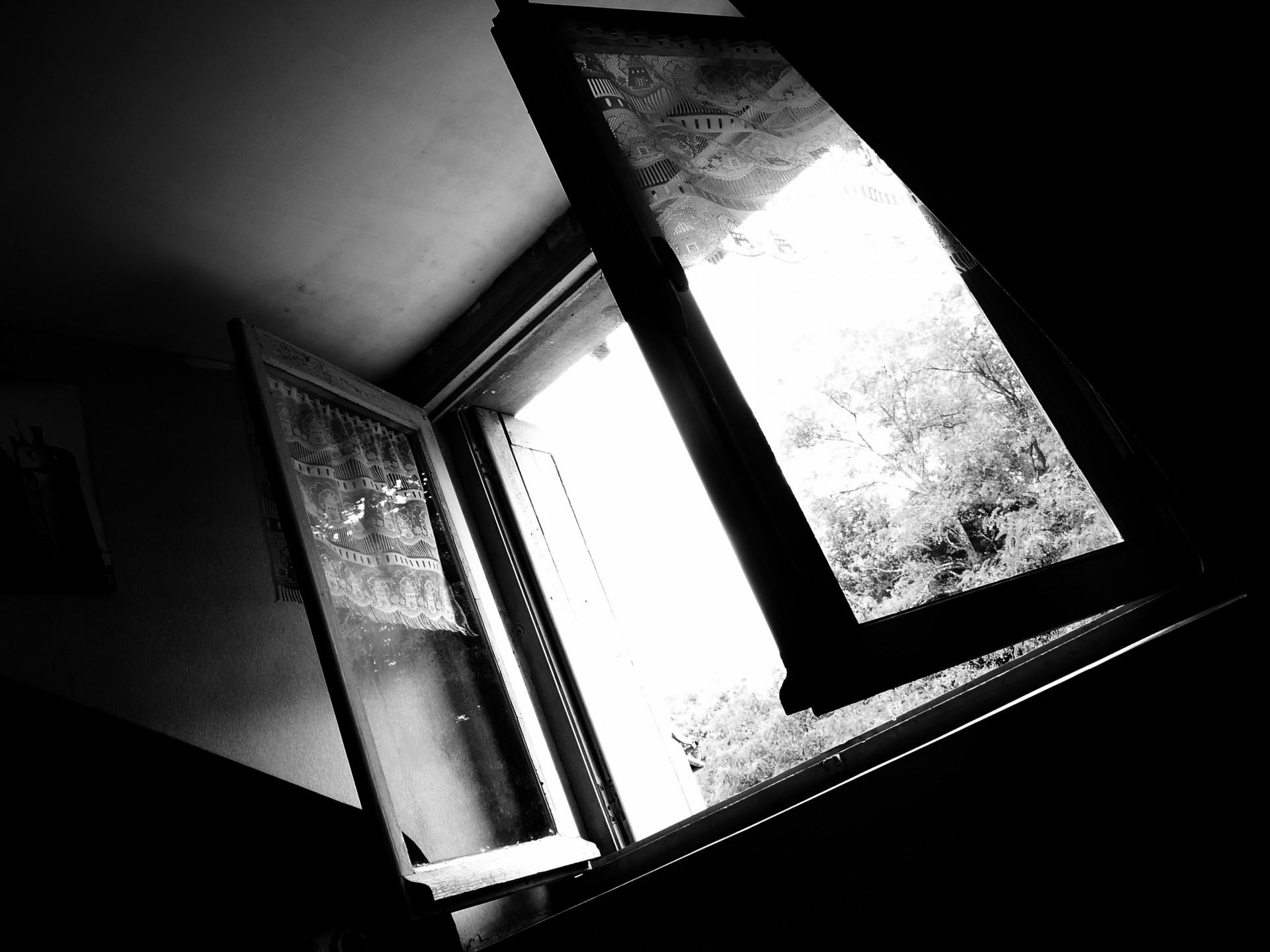 ВЯкутии женщина выкинула сына приятельницы вокно, ионостался живой
